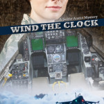 Wind the Clock